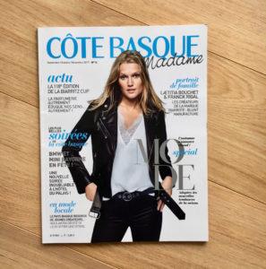 lesbernadettes-article-presse-coe-basque-madame-biarritz-pdf