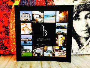 lesbernadettes-press-regina-biarritz-hotel-spa-couverture-1-pdf