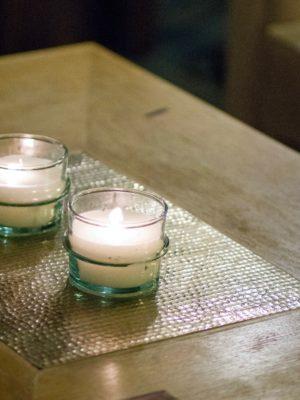 lesbernadettes-kessy-verrerie-artisanale-petit-photophore