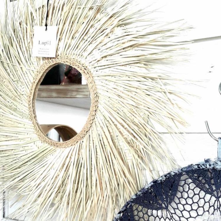 lesbernadettes-lup31-miroir-soleil