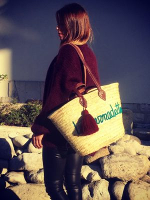 lesbernadettes-panier-artisanal-hiver