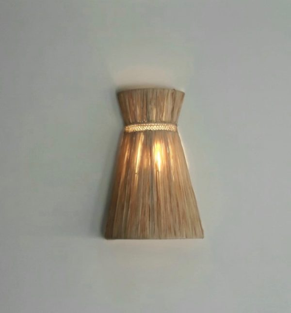 lesbernadettes-lup31-luminaire-applique-raphia-pm-up