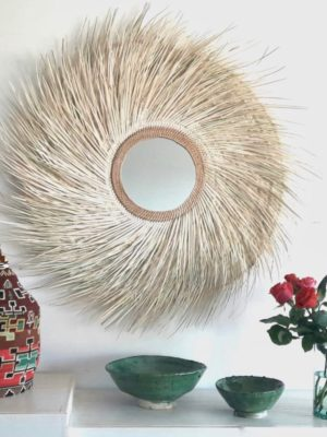 lesbernadettes-lup31-miroir-soleil-grand-modele