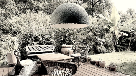 lesbernadettes-atelier-rockup-luminaire-pilate-turquoise-blanc-1024x587 - 2