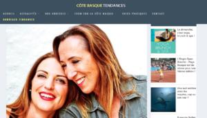 lesbernadettes-portrait-cote-basque-tendances-facebook