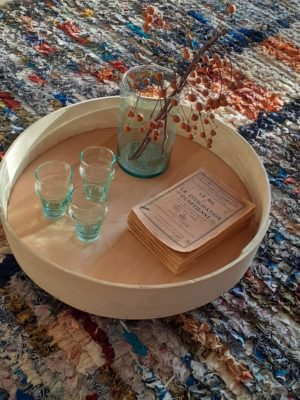 lesbernadettes-deco-artisanat-table-mida