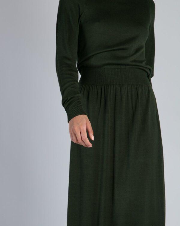 lesbernadettes-mode-karmakoma-robe-longue-crimson-forest-night-ceinture
