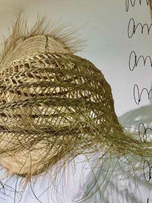 lesbernadettes-suspension-cloche-jonc-ajouree-xl-artisanat
