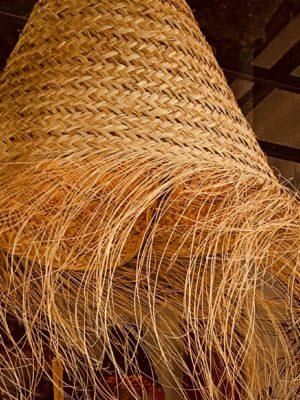 lesbernadettes-suspension-jonc-plein-xl-artisanat