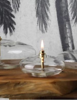 periglass-lampe-a-huile-galet-laiton
