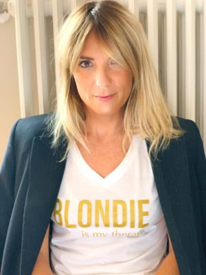 lesbernadettes-mode-raouletmarcelle-teeshirt-BLONDIE