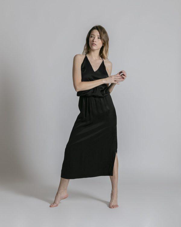 les-bernadettes-karma-koma-ss21-dove-long-dress-black