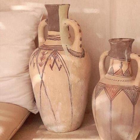 lesbernadettes-decoration-maroc-jarre-riff-home-deco
