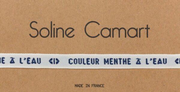 soline-camart-bracelet-couleur-menthe-a-l-eau-bleu