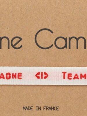 soline-camart-bracelet-team-champagne-rouge